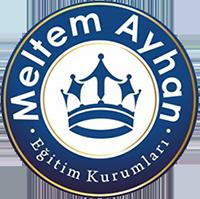 Meltem Ayhan